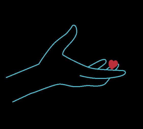 logo_solidarite-exil