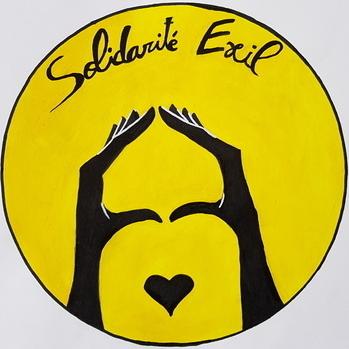 solidarite-exil